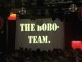 I love BOBO - 10 jaar   246
