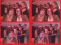 110947-feestflitser strookje