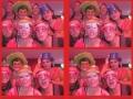 110983-feestflitser strookje