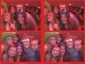 111256-feestflitser strookje
