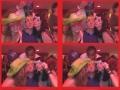 111322-feestflitser strookje