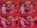111361-feestflitser strookje