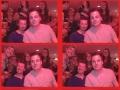 111421-feestflitser strookje