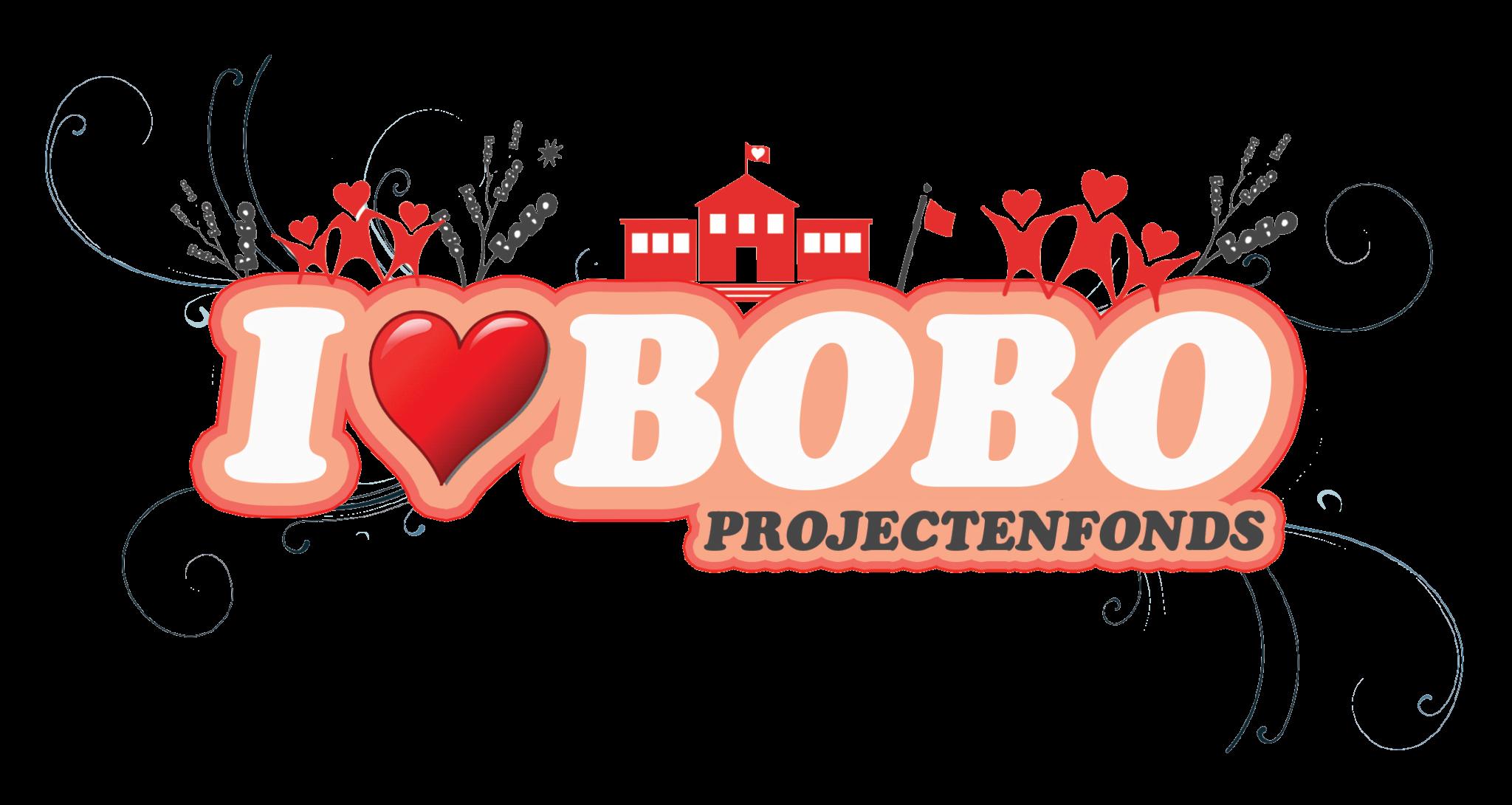 LogoBOBO_PF_01