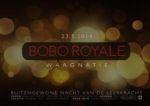 Waagnatie2014(kkk)