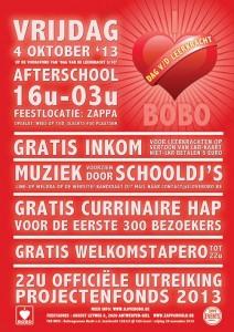 affiche-bobo-4-okt-2013v2(kk)