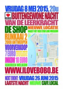 20150508 affiche De Shop02