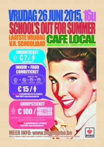 20150626 affiche SOFS CaféLocal_03