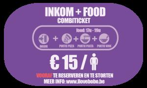 20150626 inkom+food